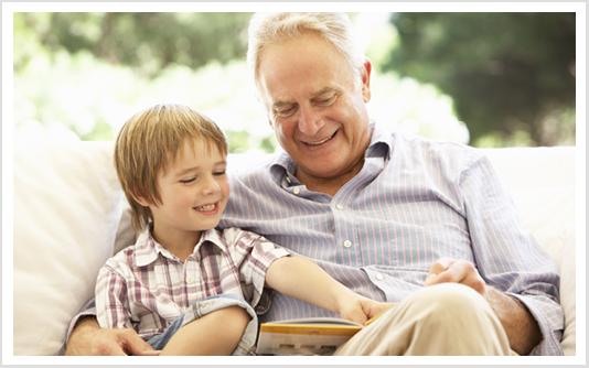 Altersunterstützende Assistenzlösungen